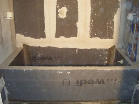 vasche da bagno in muratura casa moderna roma italy vasca in muratura