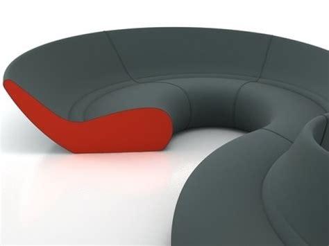 walter knoll circle sofa walter knoll circle sofa memsaheb net