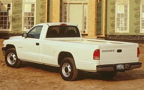 used 1997 dodge dakota for sale pricing features edmunds used 1997 dodge dakota for sale pricing features edmunds