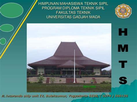 event himpunan mahasiswa jurusan teknik sipil fakultas himpunan mahasiswa teknik sipil