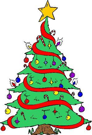 cartoon christmas tree 1 gif 298 215 437 xmas pinterest