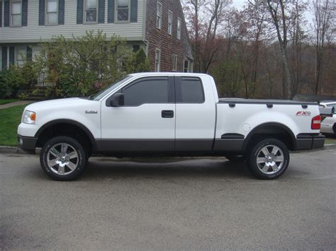 Ford F150 2005 by 2005 Ford F 150 Partsopen