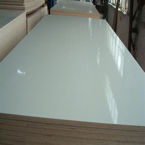 high gloss lacquered plywood images images of high gloss high quality and high gloss laminated hpl plywood buy