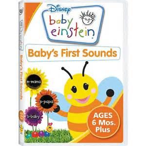 gallery gt baby einstein babys sounds