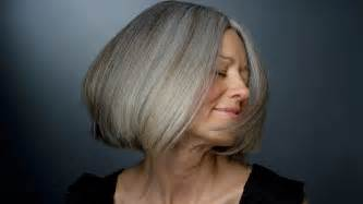 with gray hair how to deal with thinning hair gray hair solutions