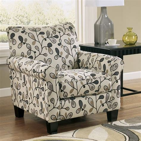 ashley furniture sale gusti dusk accent chair ashley furniture sale pinterest ashley furniture sale