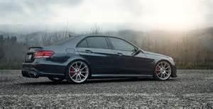 E63 Amg Mercedes Mercedes E63 Amg W212 Facelift Kits Carbon