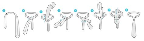 how to tie a knot for a rope swing how to tie a pratt knot shelby knot ties com