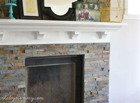 slate fireplace surround on pinterest slate fireplace traditional fireplace mantle and wood slate fireplace surround tile around fireplace and slate