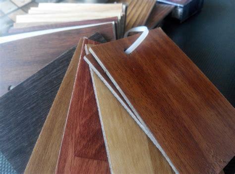 Karpet Lantai Kayu macam macam motif kayu lantai vinyl yang dapat dijadikan