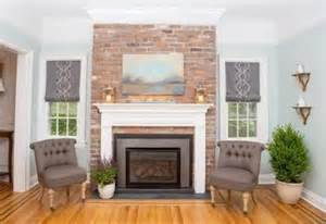 Interior Barnwood Wall Veneer » Home Design 2017