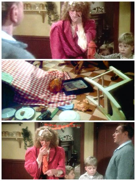 dog eating me out story a christmas story 1983 the bumpus dogs ran off with the