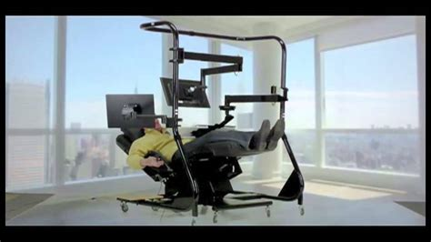zero gravity computer desk zero gravity computer desk 28 images orthopedic desk