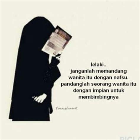 gambar dp bbm islami dengan tulisan atau kata kata mutiara