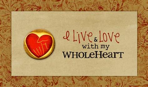 recovering the seed how to live a wholehearted books wholehearted living through celebrate recovery celebrate