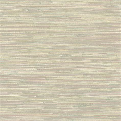 gold grasscloth wallpaper brewster natalie gold faux grasscloth wallpaper sle