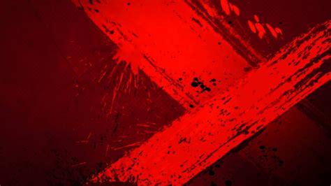 background red red background free large images