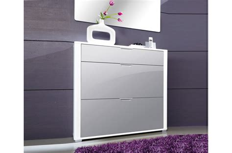 Ordinaire Meuble Faible Profondeur Cuisine #2: mobilier-maison-meuble-chaussures-faible-profondeur-5-1024x680.jpg