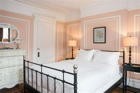 bed and breakfast in new york most romantic bed and breakfasts for valentine s day