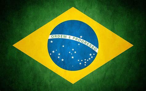 Brasil Jogos Brazil Flag Wallpapers 2015 Wallpaper Cave