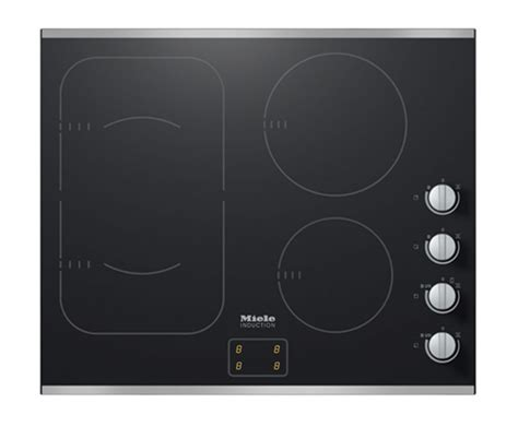 andrew electric induction hob induction hobs our of the best ideal home
