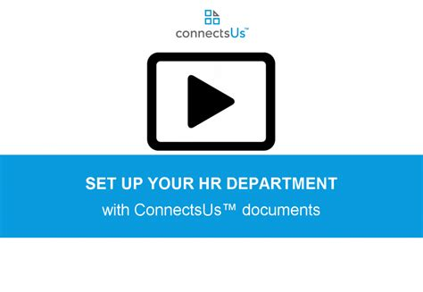 employee handbook canada create employee manual for your