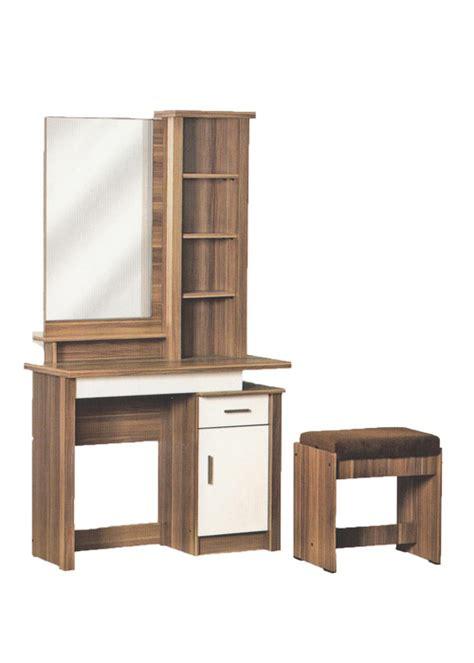 Meja Rias Di Pekanbaru furniture