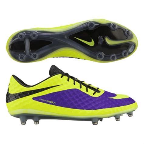 imagenes nike futbol zapatos nike de futbol soccer car interior design