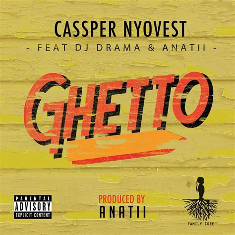 cassper nyovest nasty c jump lyrics cassper nyovest ghetto ft dj drama anatii latest