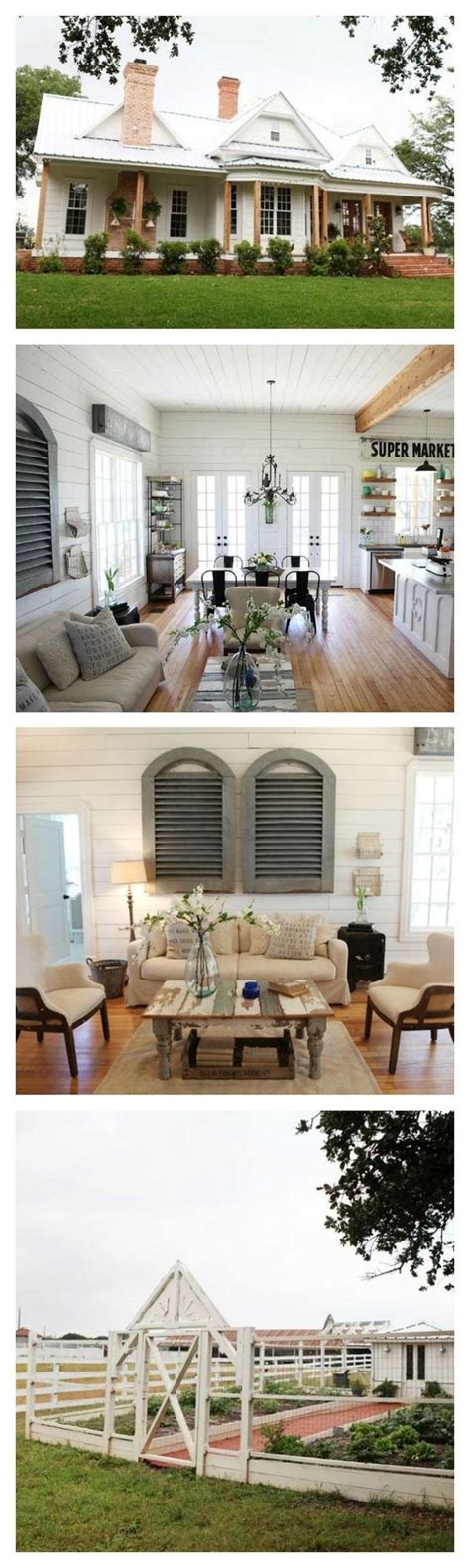 chip and joanna gaines tour schedule tour chip and joanna gaines farmhouse like you ve never seen it before beautiful like you