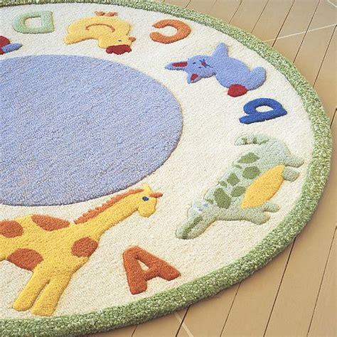 modern alphabet rug alphabet rugs for nursery thenurseries