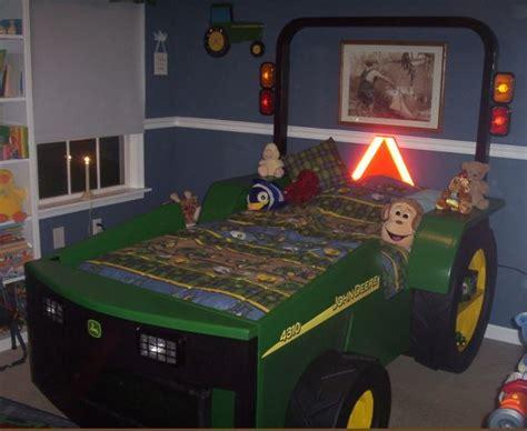 tractor room 25 unique tractor bedroom ideas on boys tractor bedroom boys tractor room and