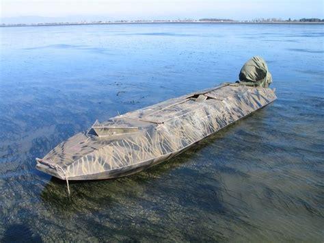 punt a boat punt boat by futurewgworker on deviantart