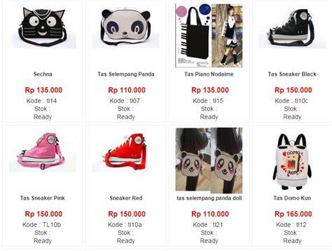 Harga Tas Sekolah Merk Import tas sepatu model tas untuk sekolah
