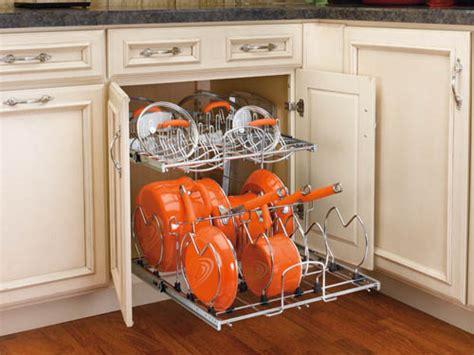 Jk2 Cabinets by Kitchen Accessories