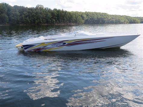 baja boats baja 33 outlaw boats for sale in united states boats