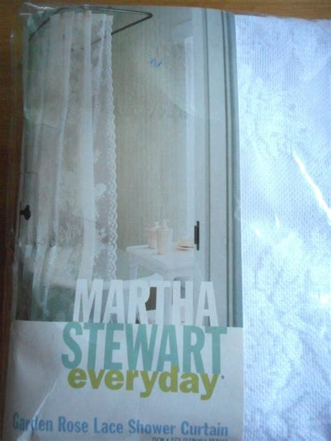 martha stewart lace curtains martha stewart curtains for sale classifieds