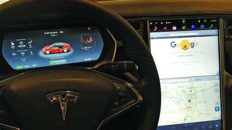 Tesla Motors San Antonio The Cost Of Owning An Electric Vehicle In San