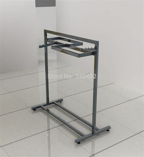 Shop Racks Price Compare Prices On Retail Store Display Racks