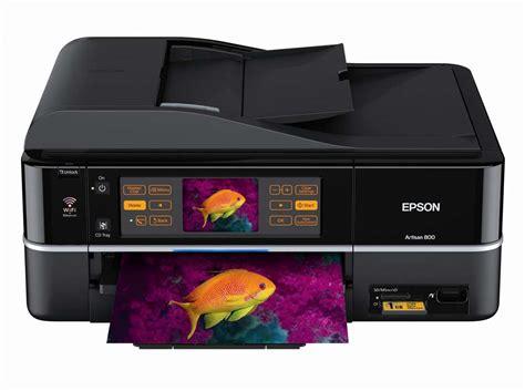 Printer Epson Gambar galery gambar sinarmanik
