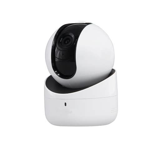 Hikvision Ds 2cd2942f Iw ip price in bangladesh