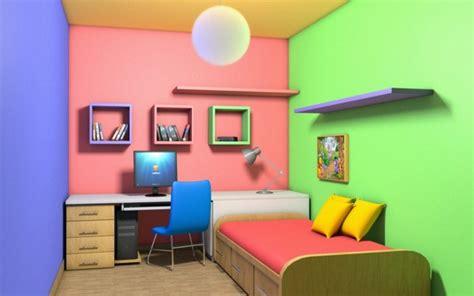 warna cat tembok yg bagus  ruang tamu extra