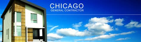 general contractor chicago chicago general contractor ecodwell builders remodeling