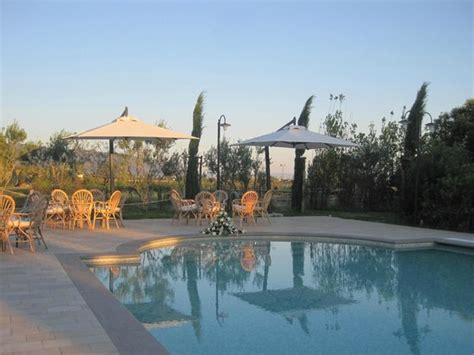 casa vacanze la querce entratina di benvenuto foto di ristorante casa la querce