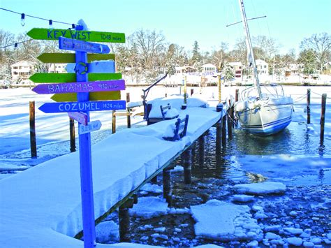 how to winterize a boat that won t start winterize your boat spinsheet