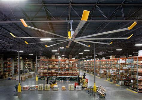 biggest fan in the world world s biggest ceiling fan funny