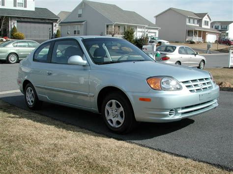 2004 hyundai accent features and specs youtube mcparrett 2004 hyundai accent specs photos modification