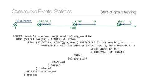 sql pattern matching numbers row pattern matching in sql 2016