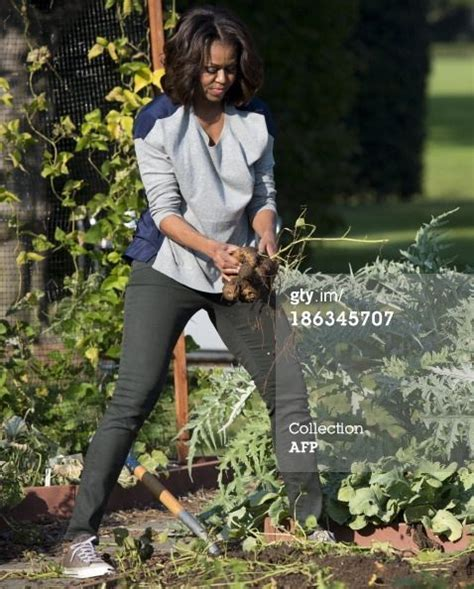 where are the obamas now pin by alton gray on ag jeans pinterest