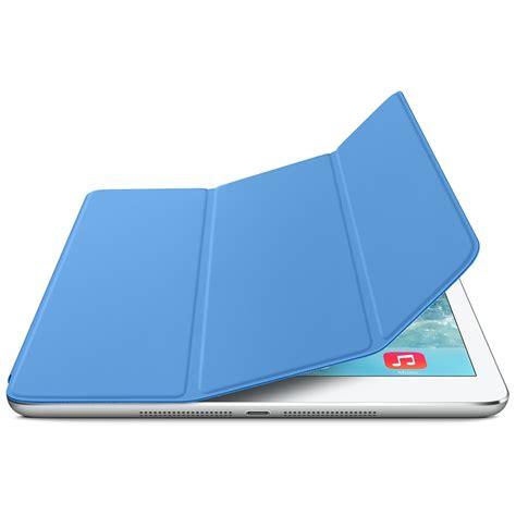 Smart Air 2 apple smart cover blue mgtq2 air air 2 9